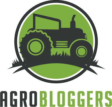 Agrobloggers
